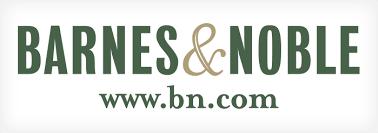 bn.com